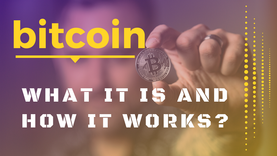 what is bitcoin cryptocurrency blog post lionguest studios