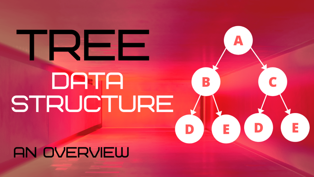 lionguest studios tree data structure an overview blog using c programming language